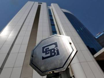 Stock markets likely to benefit after SEBI relaxes rules for FPIs