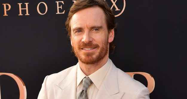 Michael Fassbender Says Casting Rumors About Taika Waititi's soccer movie Next Goal Wins, Collider has confirmed