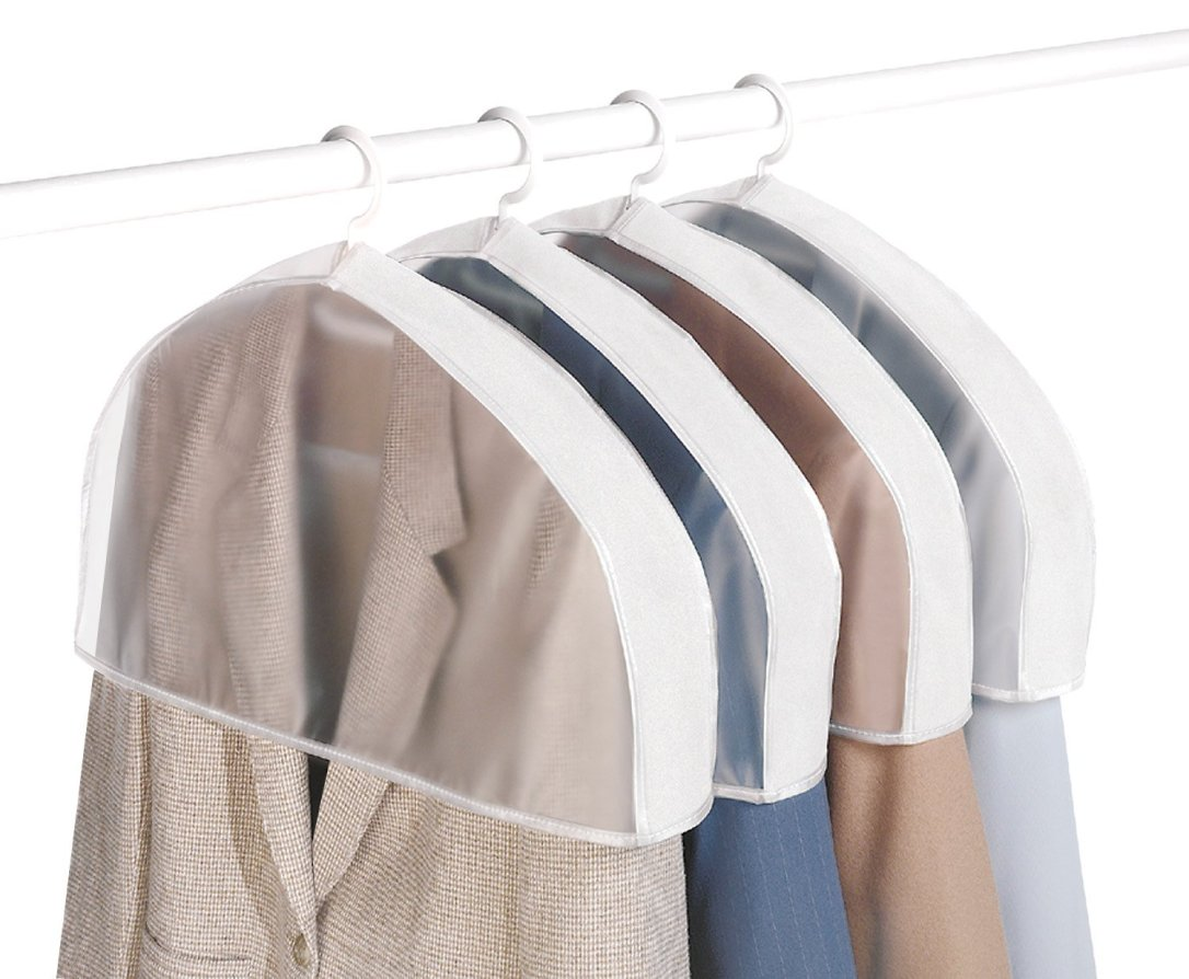 , A Wardrobe Organising Tip., The Tidy Lady, The Tidy Lady