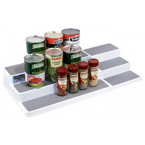 madesmart-shelf-organiser-expandable-3-tier