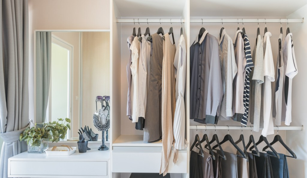 happy, Declutter And Organise Your Home., The Tidy Lady
