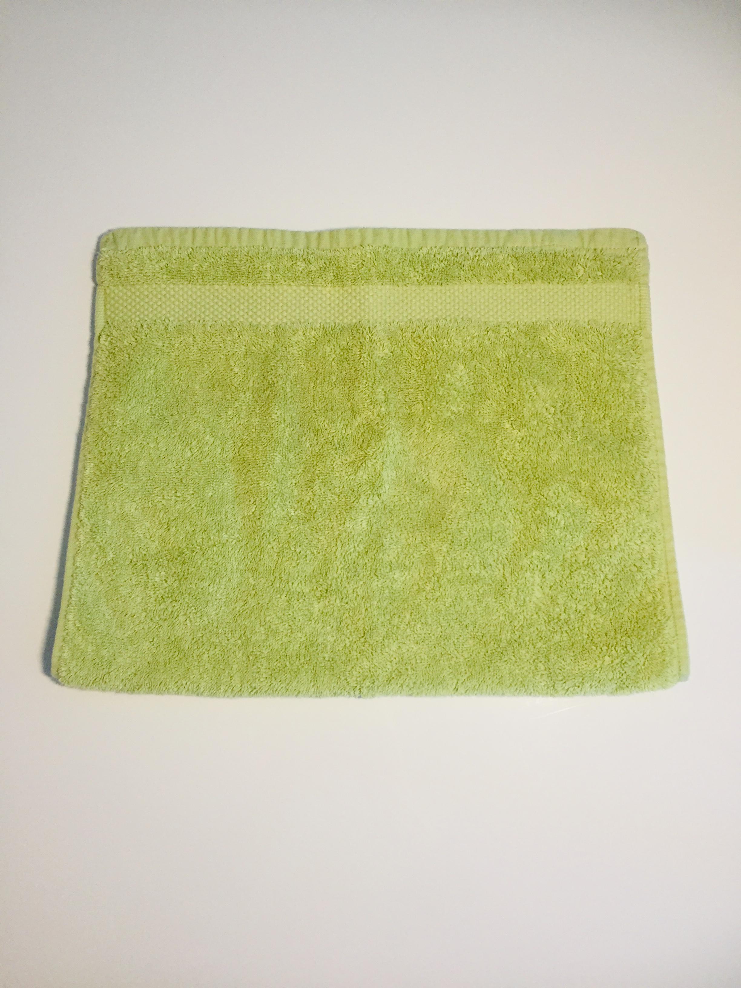 What is the best way to fold towels, What Is The Best Way To Fold Towels?, The Tidy Lady, The Tidy Lady