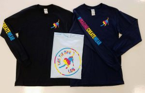 TDL Shirts