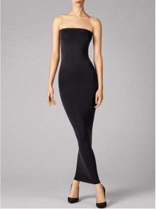 fatal_dress