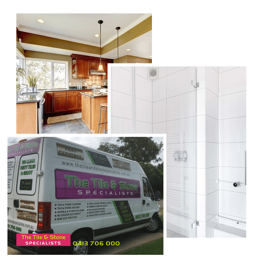 tile stone cleaning experts