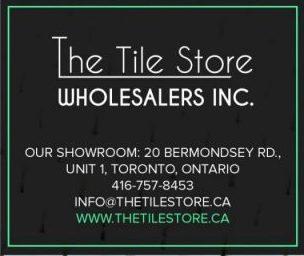 the toronto tile store granite