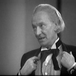 Dr Who - The Keys of Marinus