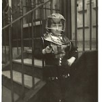 Charles Christian - Spaceman