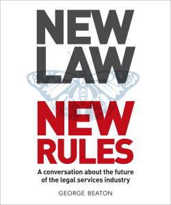 NewLaw New Rules