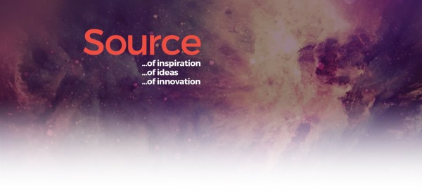 Source Conference 2018 - Source by Symphony