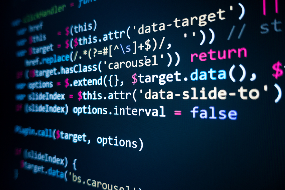 No use case for lawyers learning to code