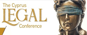 The Cyprus Legal Conference
