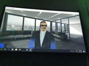 Reed Smith - Virtual Innovation Hub 2