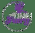 mini-Time-Fairy-logo2