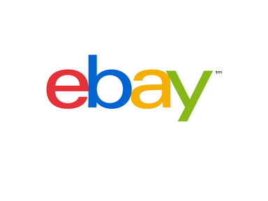 A step by step beginners guide to selling on ebay the time fairy stopboris Choice Image