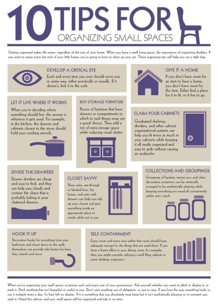 Organising_Infographic