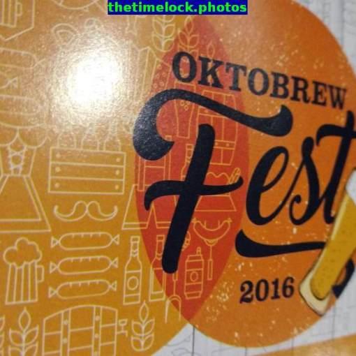 oktoberfest in delhi