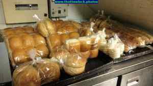 anjlika pastry shop