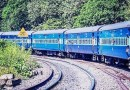 Indian Trains To Run On New Times From August