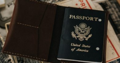 what-is-transit-visa