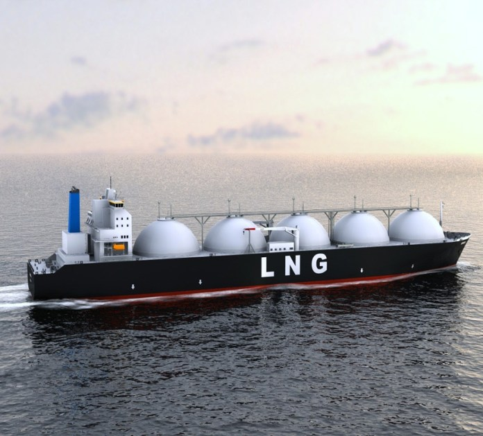Image result for liquefied natural gas shared by medianet.info