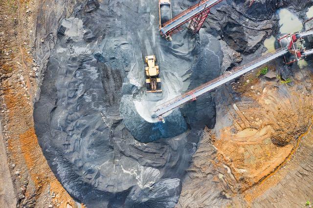 Opportunities in Platinum Mining in Africa