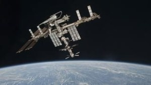 ISS will be visible until May 27