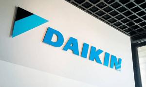 Daikin Company
