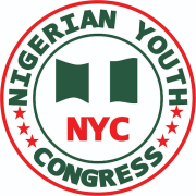 Nigerian Youth congress