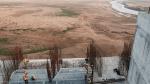 Ethiopia Nile Dam