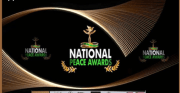 2020 National Peace Award