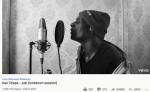 Kae Chaps 'Juzi' Hits 1 Million Milestone On YouTube!