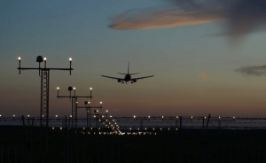 Uganda Suspends flights from India