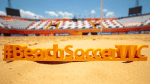 FIFA has today invited all its member associations to express their interest in bidding to host the FIFA Beach Soccer World Cup 2023™.