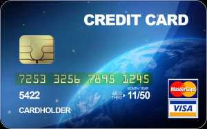 Such goods are available on installments even without a credit card, know what to do?