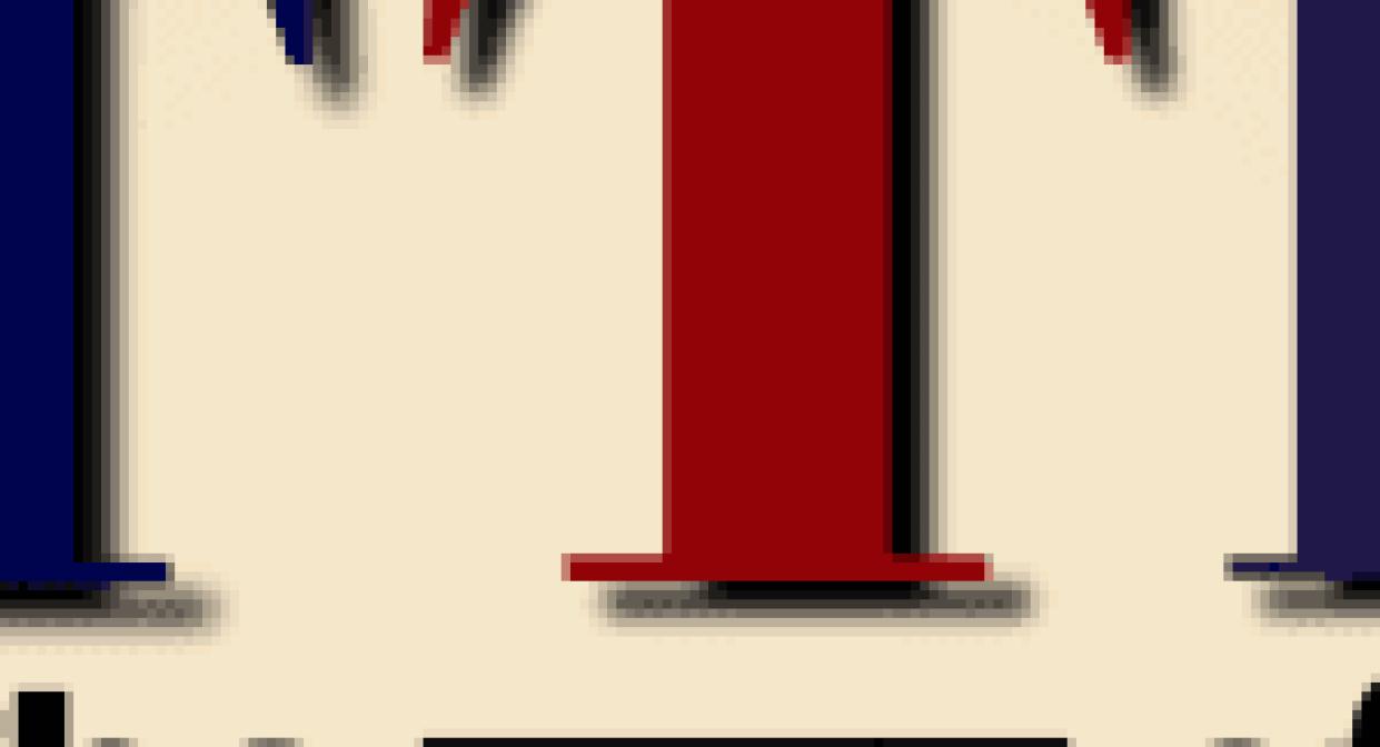 Lalu Yadav's big statement wants to see Tejashwi and Chirag Paswan's alliance in Bihar
