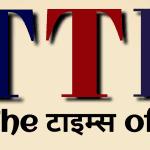 FIR registered against Lucknow girl who rained street slaps