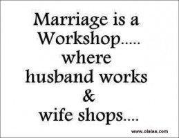 husband-comics13
