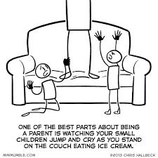 kid-funny8
