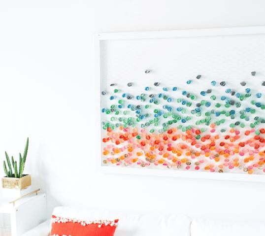 paper-wall-art
