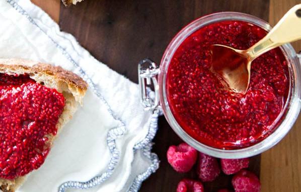raspberry-chia-jam