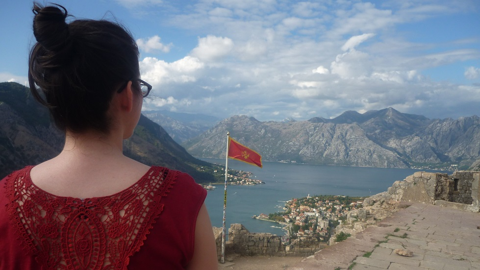 Montenegro Quick Guide