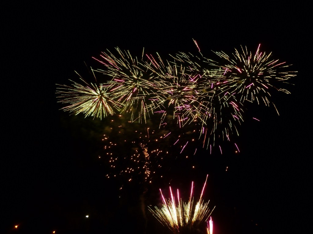 everything you need to know about guy fawkes night in scotland the