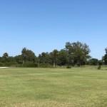 MacDill AFB - Tampa, Fl
