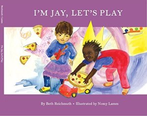 im jay lets play