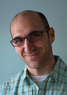 Aaron_Becker,_Author_and_Illustrator,_aaron_becker