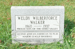 weldy-walker-grave-marker