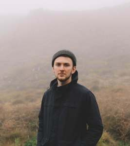 DavidDoran_Portrait