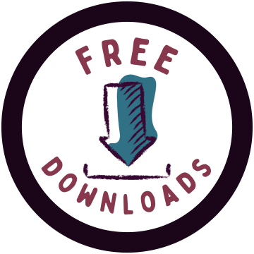 Free Downloads!