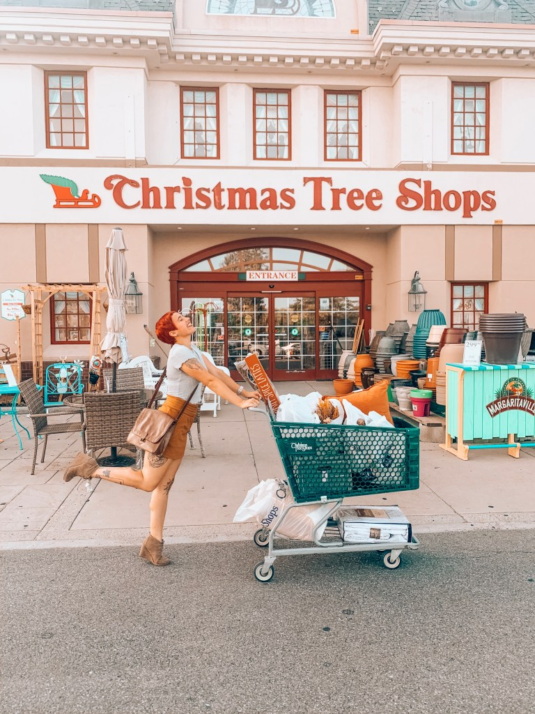 Christmas Tree Shop Hours.Fall Guest Bedroom With Christmas Tree Shops Andthat The